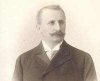 120 since Dimitar Yablanski was elected for major of Sofia