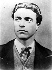 Vasil Levski - the Apostle of Freedom